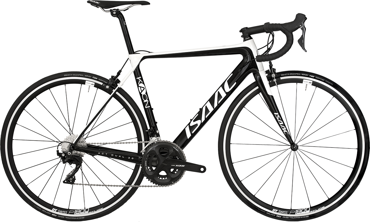FIETS KAON | SRAM FORCE